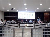 Câmara de Ribeirão Pires aprova projeto de combate ao abuso e a violência doméstica. Foto: divulgação