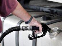 Petrobras reajusta preço do diesel em 8,9% nas refinarias