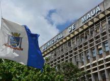 Quem completou esquema vacinal precisa entregar comprovante no RH da Prefeitura. Foto: Edu Guimarães/ PMM