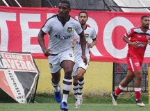 São Bernardo FC larga na Copa Paulista com vitória sobre o Fortaleza