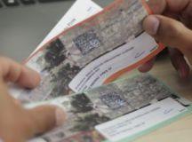 Parcelas devem ter valor mínimo de R$ 60 para pessoas físicas e R$ 250 para jurídicas. Foto: Divulgação/PMETRP