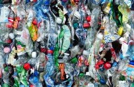 Mauá oferece oficina gratuita sobre como o design pode amenizar o problema do lixo nas grandes cidades.Foto: Hans Braxmeier/Pixabay