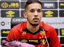 Nove clubes da Série A acionam o STJD por escalação irregular de jogador do Sport