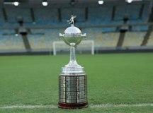 Libertadores de 2022 terá nove times brasileiros e Nacional poderá ter G-9