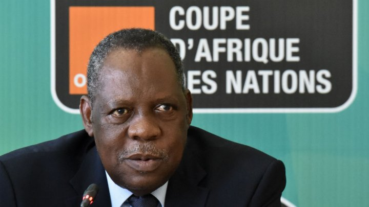 can-hayatou-sanctions-maroc