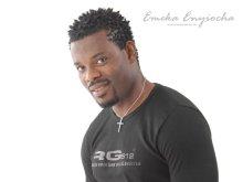 Emeka Enyiocha