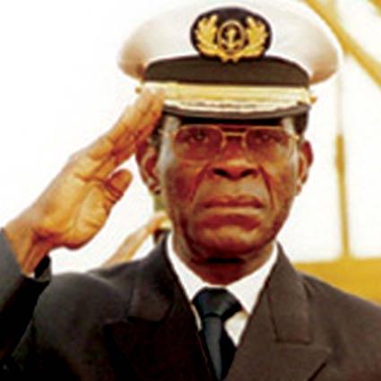 Teodoro-Obiang-Mangue-Siner.