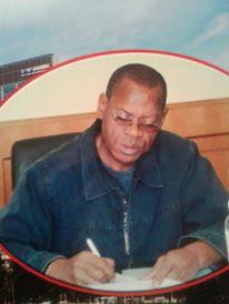 Noberto Nkoha Nkoha Engono Oyana