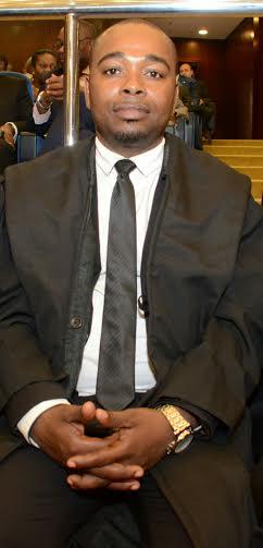 El Sargento Matías Ndong nombrado Juez de Instrucción Nº1 de Malabo por Teodoro Obiang Nguema, por recomendación Nicolas Obama Nchama