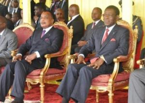 obiang_et_sassou