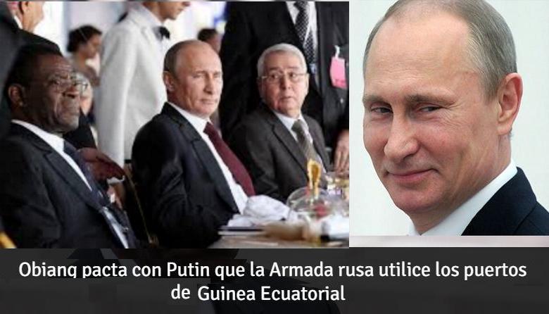 08-10-15 Rusia asegura a Guinea Ecuatorial 000