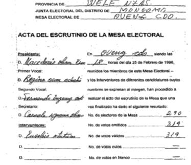 actamesaelectoral