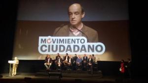 D. Fernando Maura