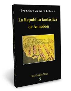 La República fantástica de Annobón