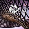 Concurso @CAP_CL para estudiantes de Arquitectura invita a desarrollar proyecto de Centro Cultural Inclusivo