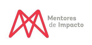 Sé parte de Mentores de Impacto, la red que potencia tu negocio y su triple impacto