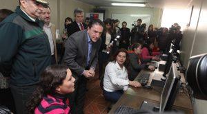 2014-07-19-ministro-Gomez-por-alfabetizacion-digital-CPF-2