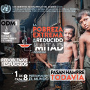 Gana impulso la consecución de más Objetivos de Desarrollo del Milenio antes del fin de 2015