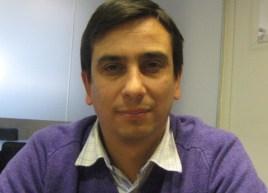"""""""Que la RSE y Sustentabilidad sean parte del ADN de las organizaciones"""", Fernando Rivas – Subgerente de Asuntos Públicos y Medio Ambiente de Metro de Santiago"""