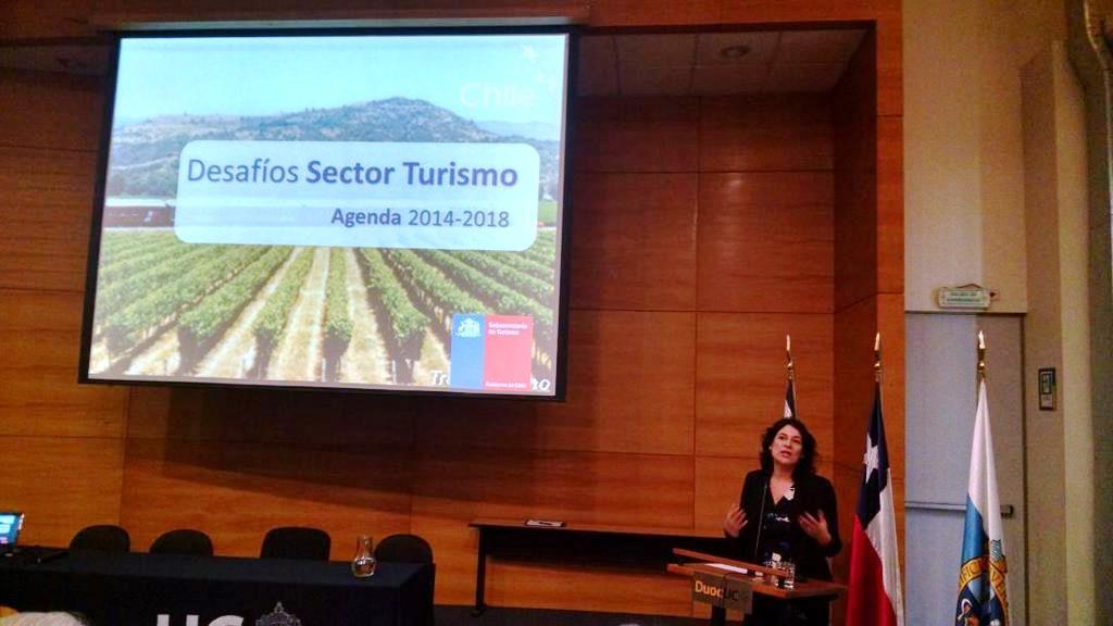 Dan a conocer planes de acción a los municipios del país para avanzar en sustentabilidad