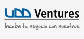 UDD Ventures abre convocatoria del 4° Open Startup