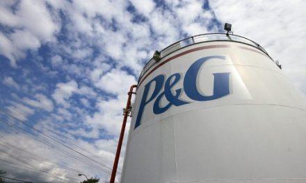 Más de 20 mil personas se han beneficiado gracias a nueva alianza entre P&G y Red de Alimentos