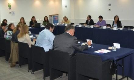 Aprueban plan de acción de Responsabilidad Social 2015-2018