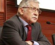"""Nelson Pizarro: """"Codelco generará más de US$ 10.000 millones de excedentes en este quinquenio"""""""