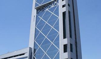 Telefónica Chile presenta su Informe de Sostenibilidad Corporativa 2014