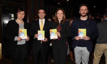 Empresas SB lanzó Política de Inclusión, Diversidad y No Discriminación pionera en el país
