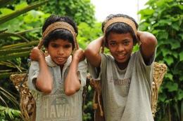 ACHS participa en estrategia para la erradicación del trabajo infantil y protección del adolescente trabajador