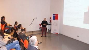 Programa Huella Chile permite cuantificar, informar y gestionar las emisiones de gases de efecto invernadero