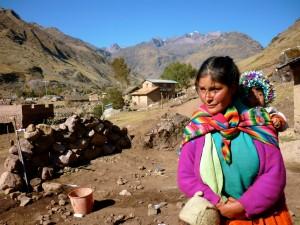 Cómo crear un turismo cultural más inclusivo y sostenible. Por Tom Sarrazin en @BIDSecPrivado