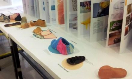 Innovación y diseño al servicio de quienes tienen la piel de cristal