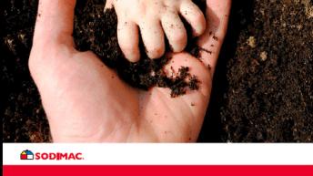 Sodimac Chile lanzó su Reporte de Sostenibilidad 2015 obteniendo el sello Materiality Disclosure