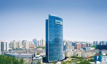 """Siemens será """"compañía cero emisiones"""" en 2030"""