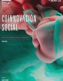 Coinnovación social: claves para coinnovar desde la colaboración en @ESADEisocial