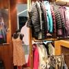 Campaña Worn Wear te invita a reparar y reutilizar antes de consumir