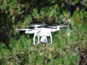 1 Drones
