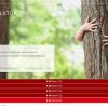 Henkel desarrolla calculadora de huella de CO2 y genera conciencia sobre el cambio climático