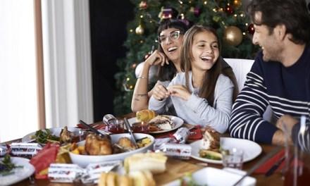Disfruta Navidad y Año Nuevo organizando tus gastos y cuidando el bolsillo