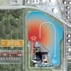 Crystal Lagoons Construye Primera Planta de Desalinización de Agua sin Uso de Energía