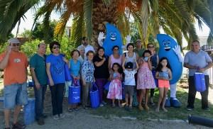 Proyecto Villa Ojos de Agua01