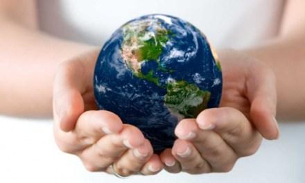 Sondeo revela alto interés en cambio climático y escepticismo en actuar de empresas y gobierno