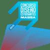 Se dio inicio al Concurso de Diseño @Masisa_Chile para Estudiantes