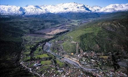 Seminario de Pacific Hydro abordará riqueza natural y social del Valle del Alto Cachapoal