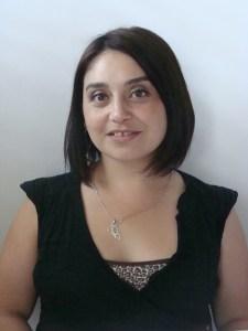 Caterina Quezada