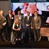 BASF es reconocida por su trabajo con la comunidad