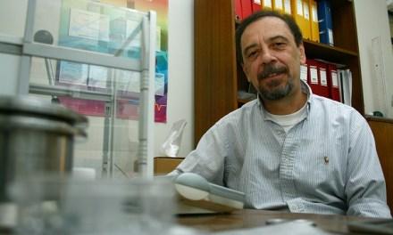 Investigadores chilenos desarrollan tecnología en base a hidrógeno que permite superar intermitencia de energías renovables