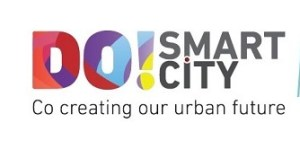 Do Smart City Logo